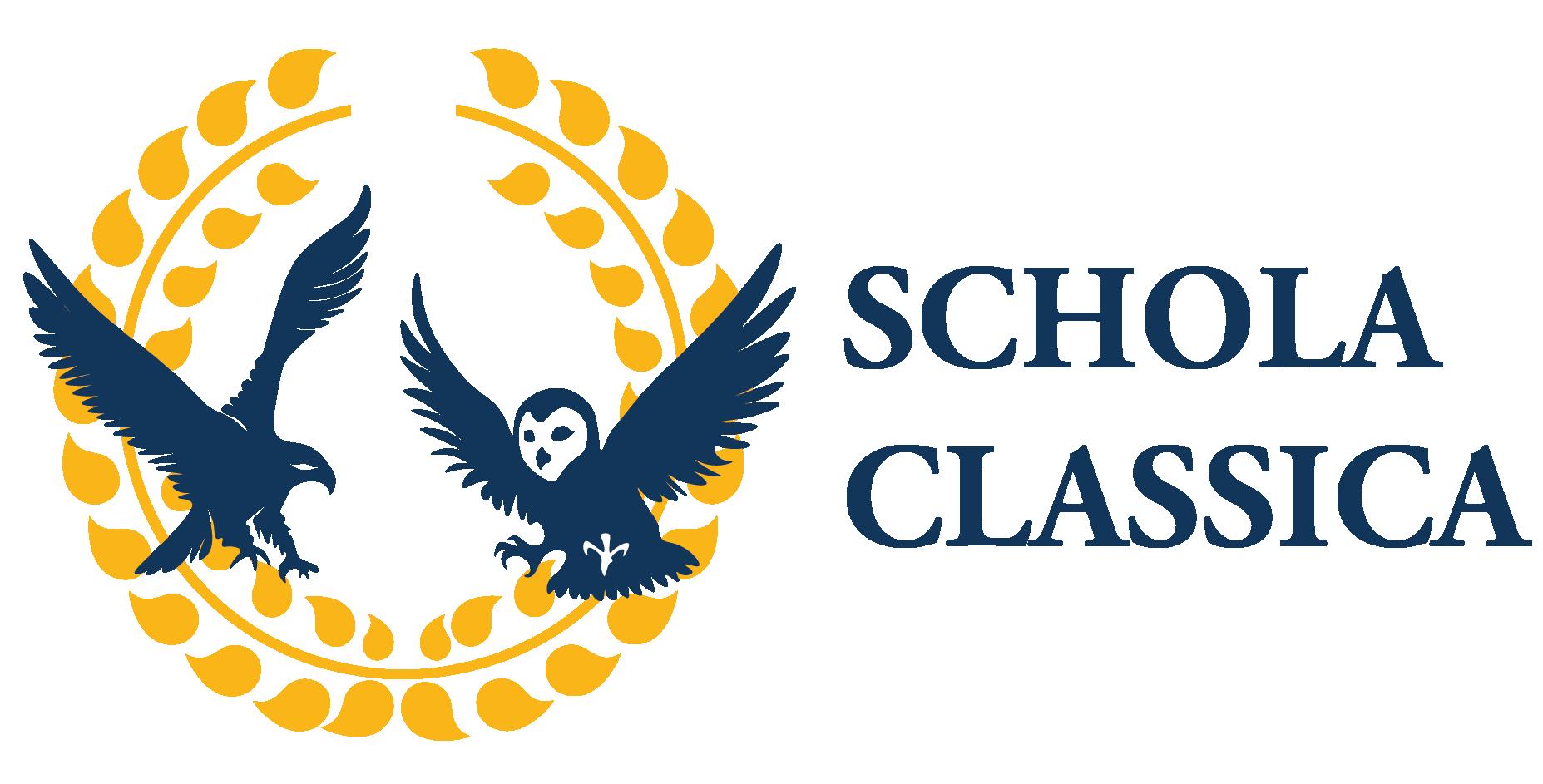 Schola Classica