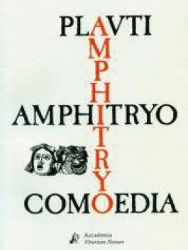 Amphitryo
