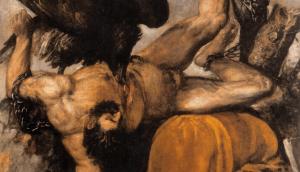 Um estudo necessário: O Teatro Grego