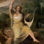 Literatura Grega – Parte IV: Os Oráculos – Fim do Primeiro Período