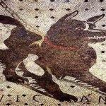 O Estudo do Latim nos faz melhores leitores