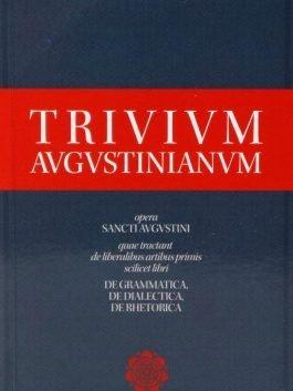 Trivium Augustinianum