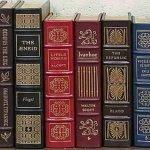 Caminhos para uma educação clássica – Parte I: o que são os clássicos