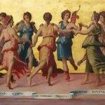 Caminhos para uma educação clássica – Parte II: o papel da memória