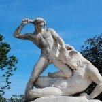 Fábulas na Educação Romana