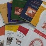 Recomendação de livros