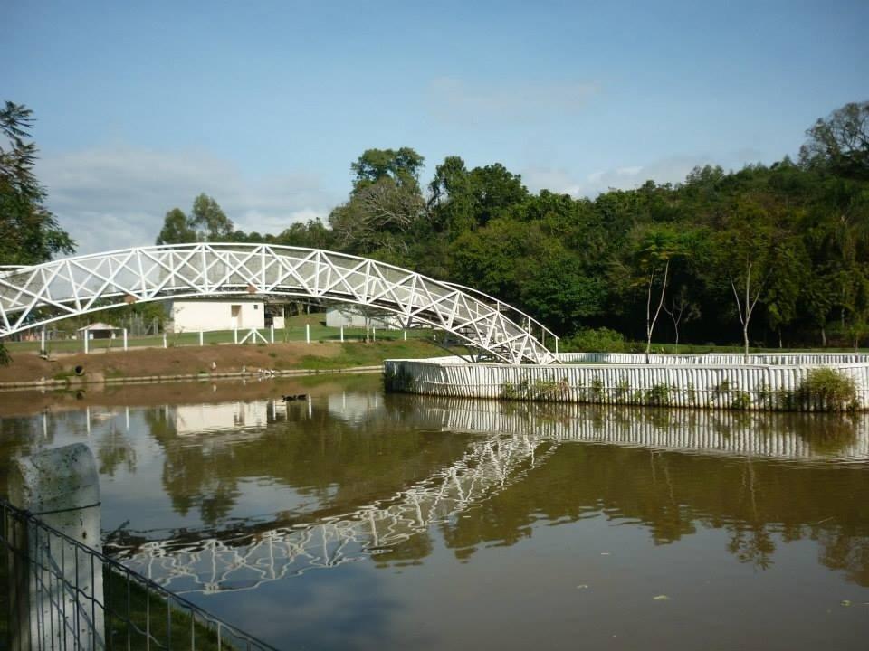 ponte rua